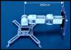 壁面・天吊兼用プロジェクター金具 PM-T265(Transformer)