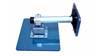 プロジェクター壁取付用金具 送料込 PM-200G/専用ブラケットtype