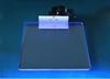 四角透明版セットAPC-301