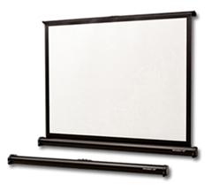 mini スクリーン GRANDVIEW  GMP-40V