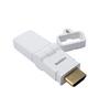 """HDMI L"""" type M/F ジェンダー(19M/19F)"""