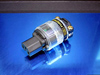 Furutech FI-11(Cu) IEC 電気コネクター