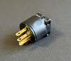 100V用プラグ 3P(16A 125V)