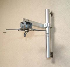 プロジェクター壁取付用金具  PM-450