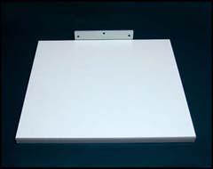 壁面設置用木版 PM-101