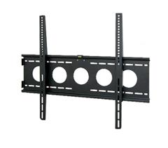 LCD / PDP TV壁掛け型ブ金具(37~63インチ) PMS-620