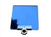 四角透明板セットAPC-280