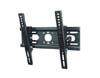 上下角度調節可 LCD / TV壁掛け型金具(22~32インチ) PMS-320S