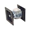 LCD TV /PCモニター壁掛け金具PMS-260(15~24インチ)
