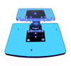 天井設置用 専用金具PM-150B(SONY VPL-HW10,HW15,HW20,HW30ES,HW35ES,HW40ES,HW50ES,HW55ES )