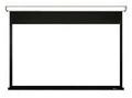 電動タイプ AVC-EH80 16:9 /80インチ(90,100,110,120インチ)