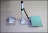 プロジェクター用反射鏡一体型金具 PM-750