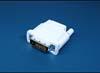 DVI-->HDMI変換コンバータ
