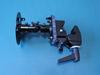 スピーカー用金具 APC-120 (1本)