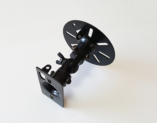 スピーカー用金具SB-110B(1本) JBL Control series 1X天井設置可能