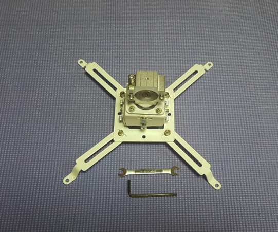 オートポール用金具 APC-230